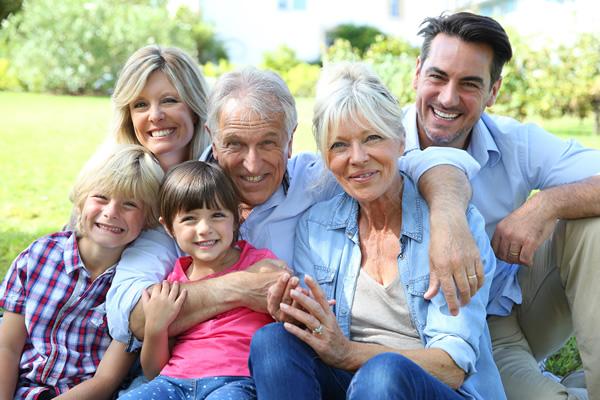 Family Naturopath Ormond