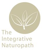 The Integrative Naturopath