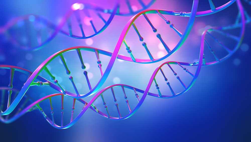 Can DNA Testing help with Aging, Weight, Hormone balance and Mood?