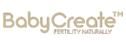 BabyCreate